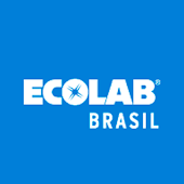 ECOLAB Pest Elimination
