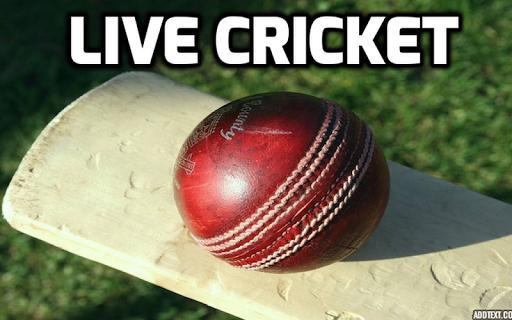 Pak Bangladesh Cricket Live TV