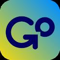 FritsGo icon