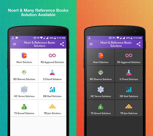 All Ncert Solutions 1.3 screenshots 1