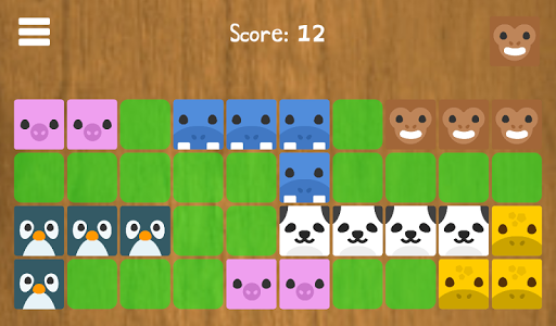 Animino 1.1.1 screenshots 10