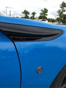 86 ZN6 GT G型のエアロのカスタム事例画像 マサ☆BDF86🐬☆さんの2018年06月30日19:05の投稿