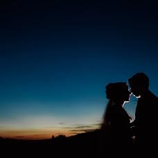 Wedding photographer Chuy Cadena (ChuyCadena). Photo of 14.08.2017