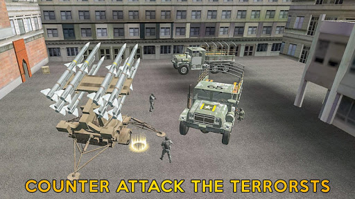 Rules of Shooting Survival: Counter Shooter Strike 1.3 {cheat|hack|gameplay|apk mod|resources generator} 4