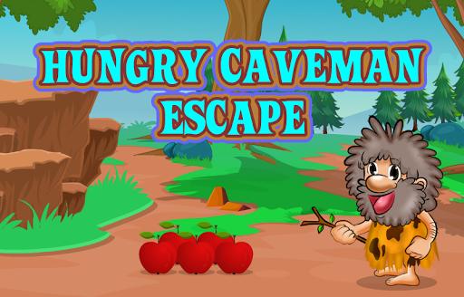 Escape Games Now-7