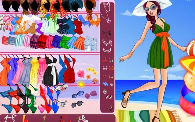 Dress up games chrome web store solutioingenieria Choice Image