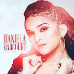 DANIELA DARCOURT icon