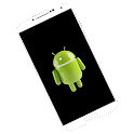 Specs of Android  | CPU Z icon