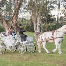 Wedding photographer Paola Granados (granados). Photo of 13.07.2017