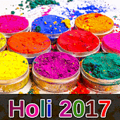 Holi Songs 2017