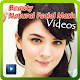 Download Beauty Natural Facial Mask Videos For PC Windows and Mac