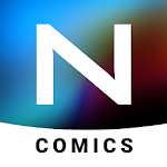 Nanits: Best Comic Book Reader 1.4.6