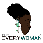 The Every Woman