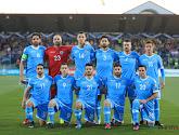 San Marino maakt einde aan onwaarschijnlijke reeks van nederlagen én zorgt voor een primeur op verplaatsing