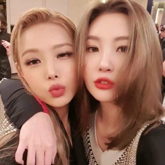 yubin-and-sunmi2