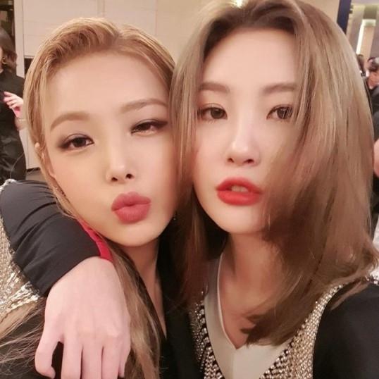 yubin-and-sunmi2