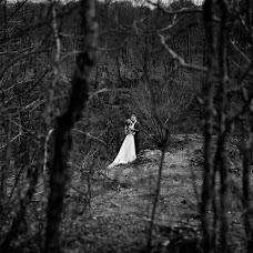 Wedding photographer Olga Gorina (OGorina). Photo of 04.09.2018