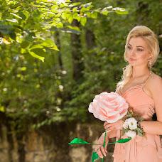 Wedding photographer Alla Sidorenko (ASPHOTO). Photo of 14.09.2014