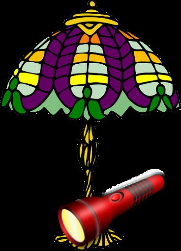 Velador/Linterna Apk 1