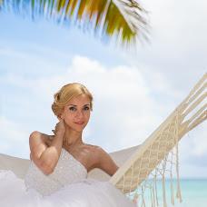 Wedding photographer Yuriy Deynego (Fotografo). Photo of 03.07.2014