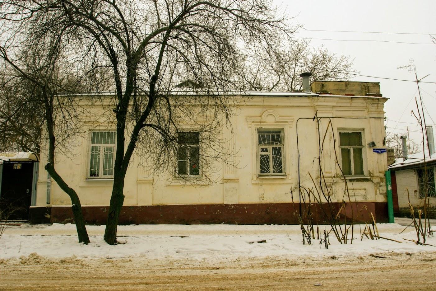 https://sites.google.com/site/istoriceskijtaganrog/lermontovskij-pereulok/dom-29