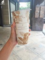 百瓦哥咖啡 至聖店