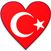 Learn Turkish for all
