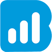 Tally on Mobile: Biz Analyst | Tally Mobile App