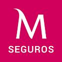MSeguros icon