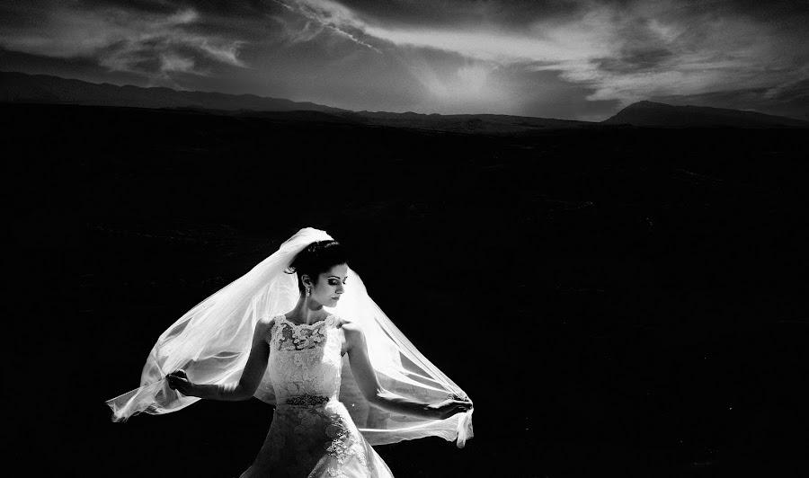 Wedding photographer Kemran Shiraliev (kemran). Photo of 07.08.2014