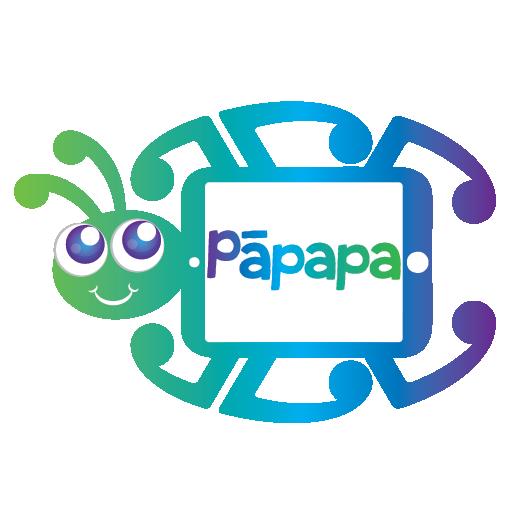 Pāpapa avatar image