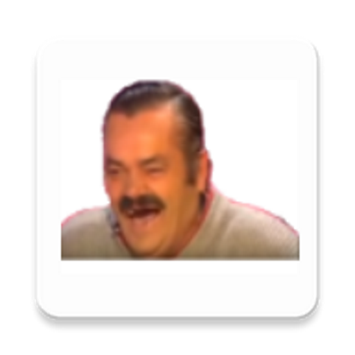 Risitas WAStickerApp Android APK Download Free By Etuldan