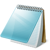 Notepad APK for Ubuntu
