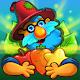 Farm Charm - Match 3 Blast King Games apk