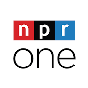 App NPR One APK for Windows Phone