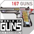 World of Guns: Gun Disassembly apk
