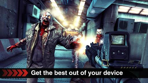 DEAD TRIGGER screenshot 18