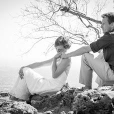 Wedding photographer Robin Knott (Robin). Photo of 30.01.2018