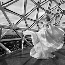 Wedding photographer Mindaugas Navickas (NavickasM). Photo of 04.07.2017