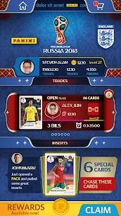 FIFA World Cup Baixar Última Versão – {Atualizado Em 2021} 1