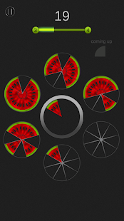 Fruit Slices Puzzle : The Best Picture Puzzle Game for PC-Windows 7,8,10 and Mac apk screenshot 3