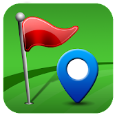 iGolf Course Mapping Software