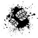 GoHiking icon