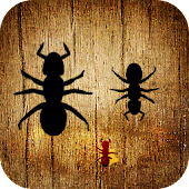 Ant Smasher Free For Kids