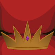 The Lost Crown: The goblin horde    (EARLY ACCESS) APK