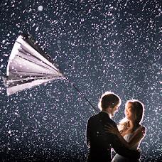 Wedding photographer Jocemar Voss Kovacs (vosskovacs). Photo of 16.10.2014