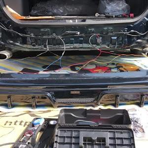 ノア ZRR80W Si GRスポーツのカスタム事例画像 ことりニョッキさんの2019年03月01日16:02の投稿