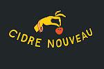 Virtue Cider Cidre Nouveau