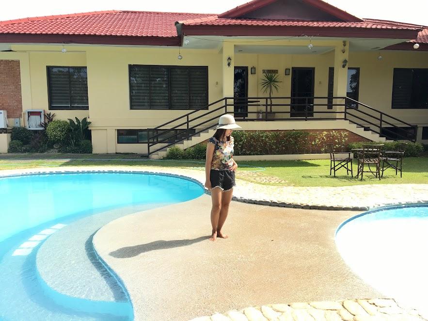 Punta de Fabian Baras Rizal Review 18