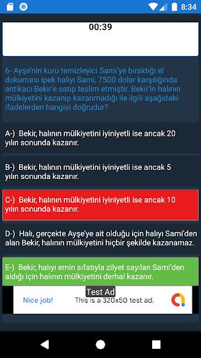 download aof adalet cikmis sorular